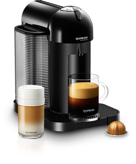 nespresso vertuoline blinking light nespresso machine two flashing lights mouthtoears com