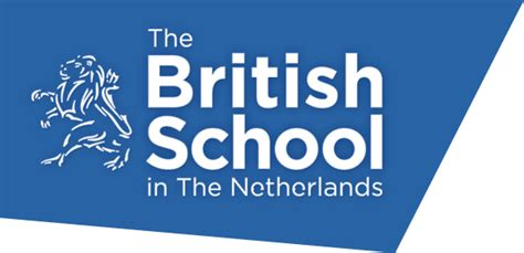 Birth Records Amsterdam Netherlands Expat Essentials Dispatches Guide To International Schools In The Hague Dispatches