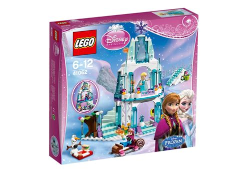 princess lego sets new lego friends disney princess sets a