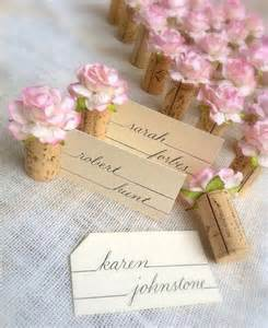 wedding table name card ideas 20 best wedding inspirations house design and decor