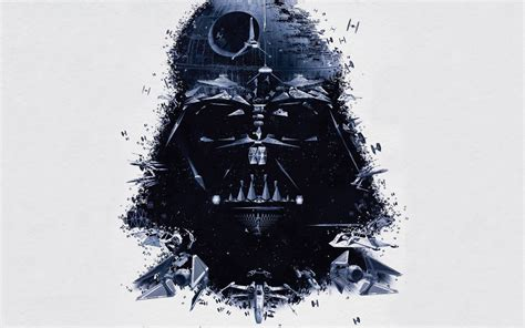 star wars darth vader darth vader wallpapers pictures images