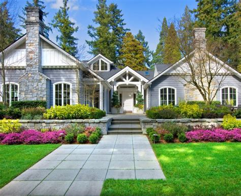 cape cod landscaping dazzling landscaping cape coral method boston traditional exterior remodeling ideas with