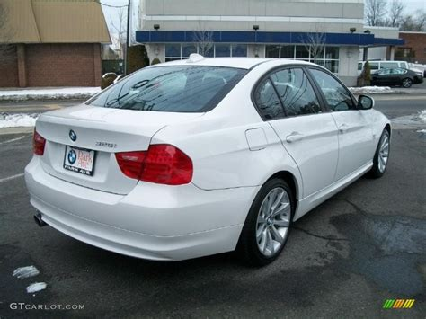 328i 2011 Specs by 2011 Bmw 3 Series 328i Xdrive Specs Upcomingcarshq