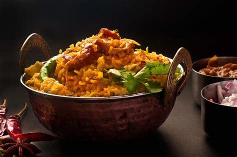 recette de cuisine indienne cuisine indienne 10 recettes de biriyani 224 faire soi m 234 me