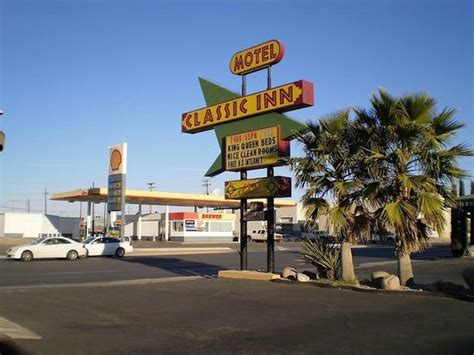 classic motel classic inn motel bewertungen fotos preisvergleich