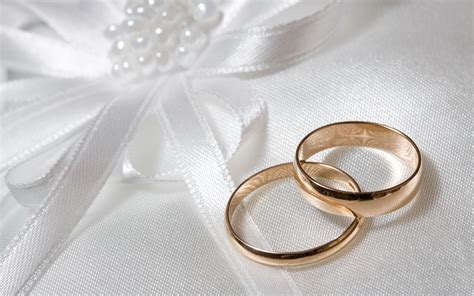 wallpaper couple ring wedding backgrounds wallpaper 1920x1200 82183