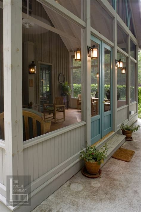 farmhouse porch porches wall accents and farmhouse on pinterest