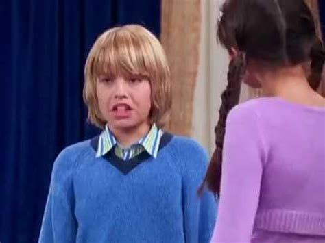 emma stone zack and cody the suite life of zack and cody cody and gwen broke up