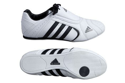 adidas adi sm iii shoes white a uk leading martial arts supplier