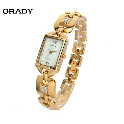 aliexpress buy grady watches fashion luxury