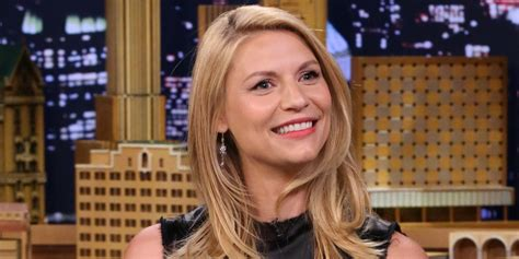 claire danes wealth claire danes teaches cookie monster about diagrams does