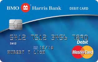 Open a checking account online bmo harris bank