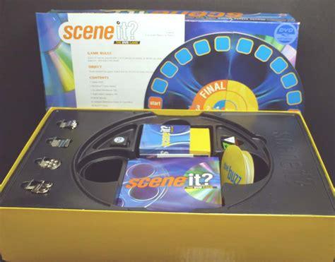 dvd format games scene it dvd games ezak s toy hobby