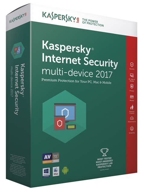 Lisensi Kaspersky Total Security 2017 1pc Devices 1 Tahun Original kaspersky security 2017 letoltese jaccianorphy s diary