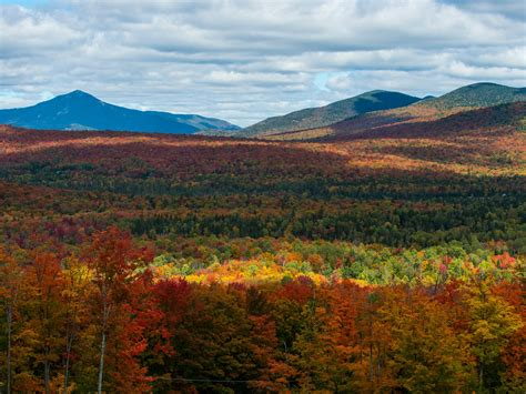 new york state colors the 10 best places to see fall foliage in new york state