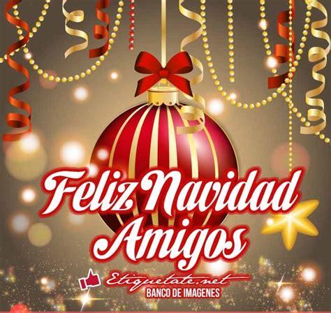 imagenes feliz navidad con mensaje imagen con frase de feliz navidad imagenes de navidad
