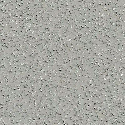 popular colors finishes standard color chart stucco colors