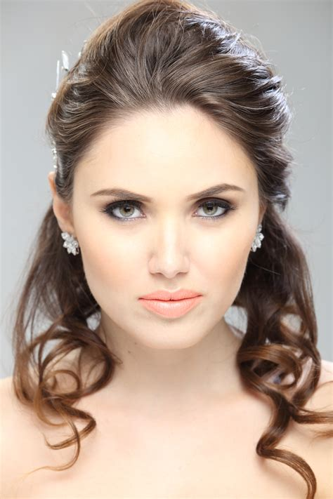 Makeup A best makeup tips to impress your boyfriend on this newyear
