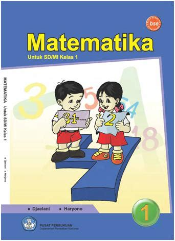 contoh tugas rpp matematika upload and discover