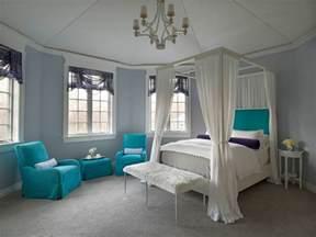 Interior Designs For Bedrooms For Teenagers 23 Chic Bedroom Designs Decorating Ideas Design Trends Premium Psd Vector
