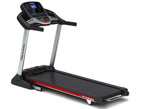 high quality motorized treadmill for home use en957 ce
