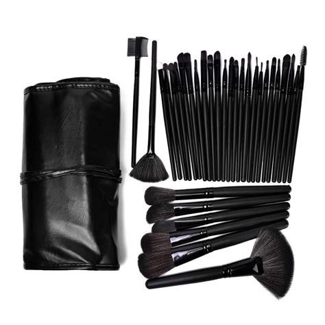 Set Makeup Mac mac makeup brush kit style by modernstork