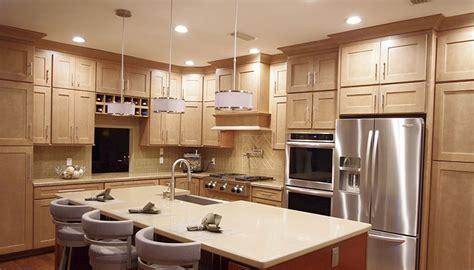 kitchen cabinet design photos 25 minimalist shaker kitchen cabinet designs home design lover