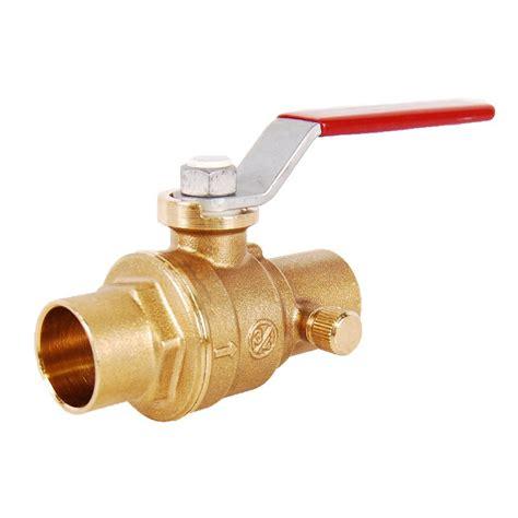 valves valves plumbing the home depot