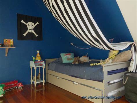 d馗oration chambre pirate photos d 233 co chambre pirate la d 233 co de la tiote id 233 es