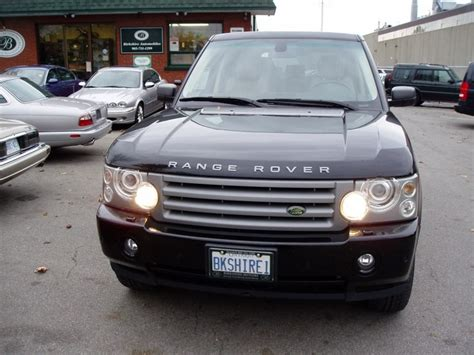 jaguar land rover thornhill land rover repair by birkshire automobiles in thornhill