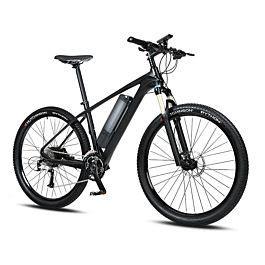 electric bike dealers near me carbon fiber frame 250w electric mountain bike from