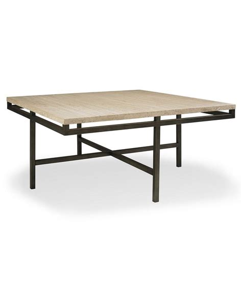 east park square coffee table square coffee tables