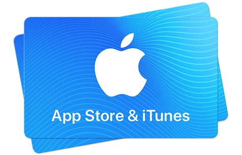 Apple Store Redeem Gift Card - app store gift card generator no survey