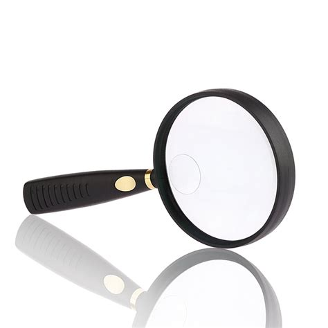 held magnifying glass with light held magnifying glass with light 28 images 4x