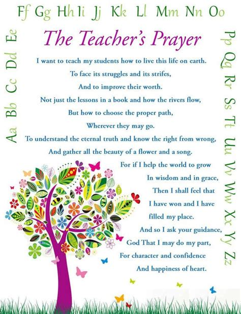 christmas prayer in the school 1000 ideas about prayer on prayer for teachers and quotes for teachers