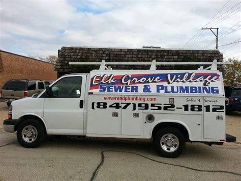 Elk Grove Plumbing elk grove sewer plumbing 23 photos plumbing