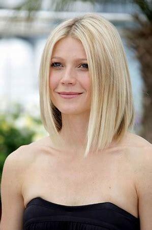 long bob hairstyles gwyneth paltrow ich brauch eine neue frisur helft ihr mir forum