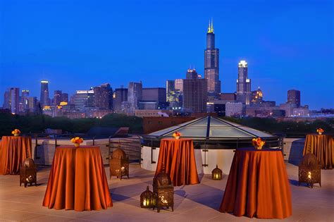 Weddingwire Chicago by Grand Piazza Venue Chicago Il Weddingwire