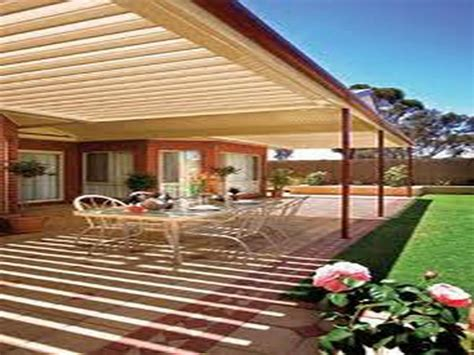 ideas fresh veranda design ideas veranda design ideas