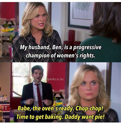 Parks And Rec Memes - best 25 parks and recreation ben ideas on pinterest