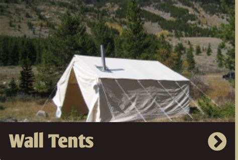 reliable tent and awning welcome to reliable tent tipi reliable tent and tipi