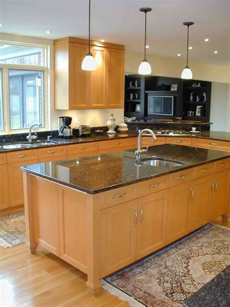 neff kitchen cabinets neff maple cabinets kitchen remodel in rocheser ny