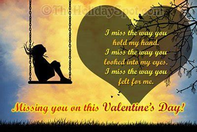 missing you on s day s day greeting cards cards