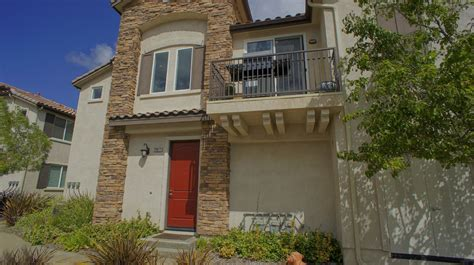 homes for sale in santa clarita homes for sale in