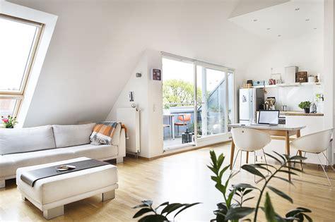 Studio 1 Bedroom Apartments Rent by Studio Vs One Bedroom Apartment Renting