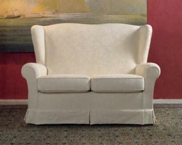 divano letto ceggi divano letto piccolo divano letto pronto letto piccolo a