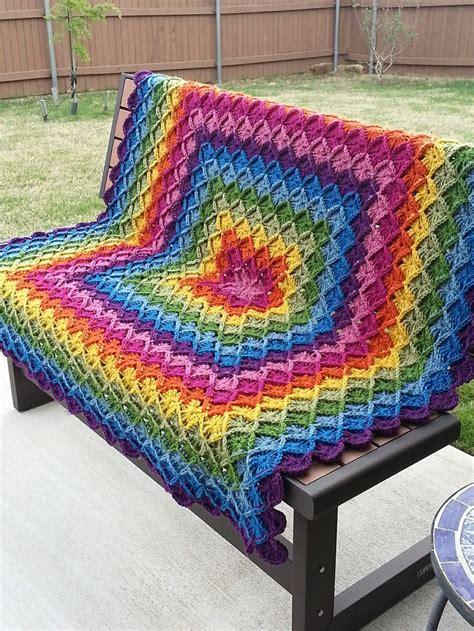 sewing pattern website like ravelry 17 best images about h 228 keln bavarian crochet on pinterest
