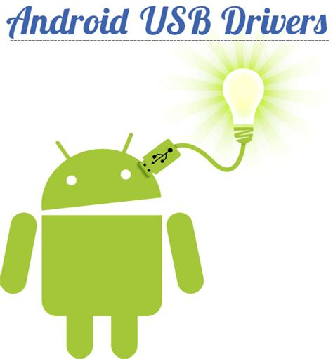android driver mobile phone android driver စ စည မ it network