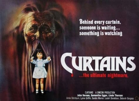 curtains movie 4 underappreciated horror movies return of kings