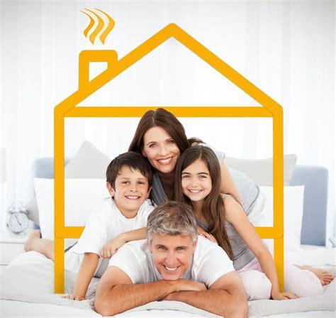 familia ycasa de verdadera las claves de la felicidad en el hogar engel v 246 lkers